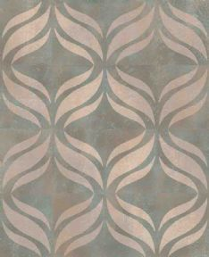 Insignia Wallpaper FD24428 By Kenneth James For Brewster Fine Decor